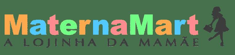 MaternaMart